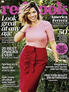 Redbook – March, 2017 [PDF]