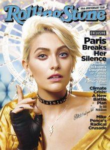 Rolling Stone USA – 9 February, 2017 [PDF]