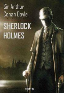 Sherlock Holmes (Obras completas) – Arthur Conan Doyle [ePub & Kindle]