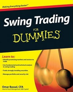 Swing Trading for Dummies – Omar Bassal [PDF] [English]