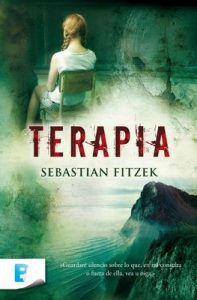 Terapia – Sebastian Fitzek [ePub & Kindle]