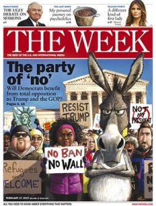 The Week USA – 17 February, 2017 [PDF]