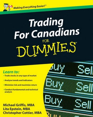 Options trading for dummies pdf download