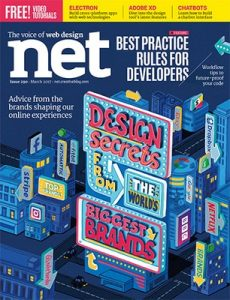 net UK- March, 2017 [PDF]