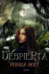 Despierta – Monika Hoff [ePub & Kindle]