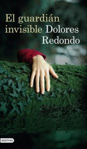 El Guardián Invisible (Baztán #1) – Dolores Redondo [ePub & Kindle]