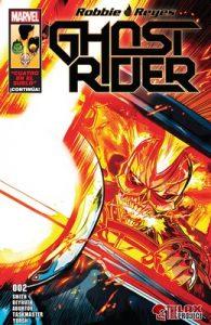 Ghost Rider (2016-2017) #2 [PDF]