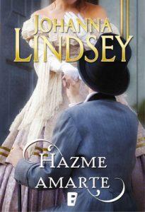 Hazme amarte – Johanna Lindsey [ePub & Kindle]