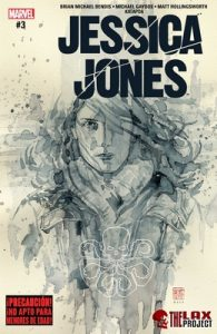Jessica Jones (2016) #3 [PDF]