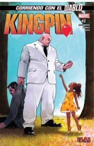 Kingpin (2017-) #2 [PDF]