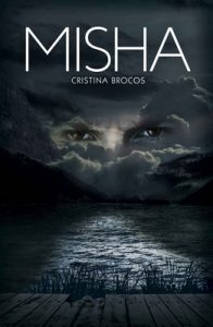 Misha – Cristina Brocos [ePub & Kindle]