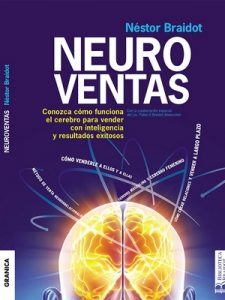 Neuroventas – Nestor Pedro Braidot [ePub & Kindle]