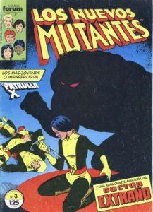 New Mutants (1983-1991) #3 [PDF]