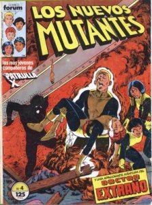 New Mutants (1983-1991) #4 [PDF]