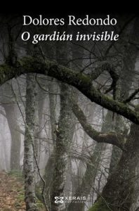 O gardián invisible – Dolores Redondo [ePub & Kindle] [Gallego]