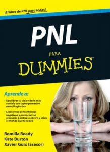 PNL para Dummies – Romilla Ready, Kate Burton [ePub & Kindle]