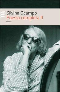 Poesía completa II – Silvina Ocampo [ePub & Kindle]