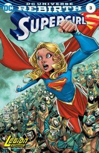 Supergirl (2016-) #3 [PDF]