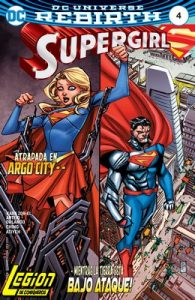 Supergirl (2016-) #4 [PDF]