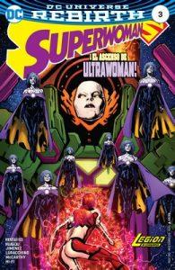 Superwoman (2016-) #3 [PDF]