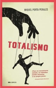 Totalismo – Miquel Porta Perales [ePub & Kindle]