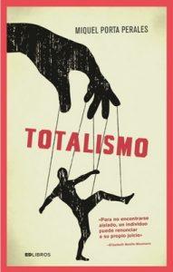 Totalismo – Miquel Porta Perales [ePub & Kindle]