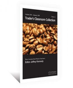Traders Classroom – Volume 2 – Jeffrey Kennedy [ePub & Kindle] [English]