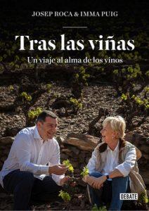 Tras las viñas: Un viaje al alma de los vinos – Josep Roca Fontane [ePub & Kindle]