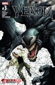 Venom (2016) #3 [PDF]
