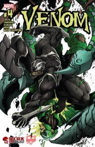Venom (2016) #4 [PDF]