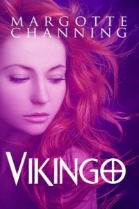 Vikingo – Margotte Channing [ePub & Kindle]