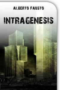Intragenesi – Alberto Fausto [ePub & Kindle]