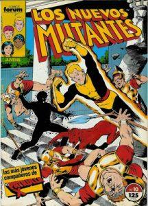 New Mutants (1983-1991) #10 [PDF]