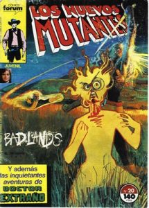 New Mutants (1983-1991) #20 [PDF]