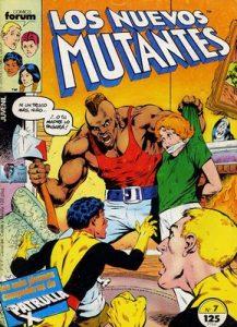 New Mutants (1983-1991) #7 [PDF]