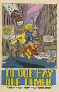 New Mutants (1983-1991) #74 [PDF]