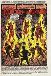 New Mutants (1983-1991) #80 [PDF]