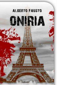 Oniria – Alberto Fausto [ePub & Kindle]