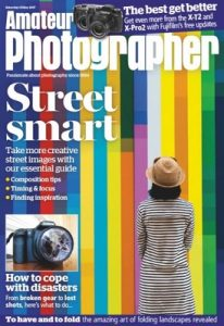 Amateur Photographer – 13 May, 2017 [PDF]