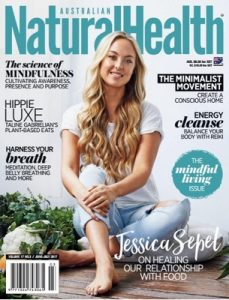 Australian Natural Health – June-July, 2017 [PDF]