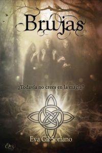 Brujas – Eva Gil Soriano [ePub & Kindle]