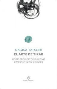 El arte de tirar – Nagisa Tatsumi [ePub & Kindle]
