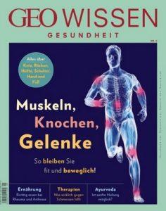 Geo Wissen – Nr.5, 2017 [PDF]