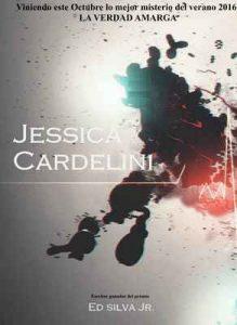 Jessica Cardelini – Ed Silva Jr. [ePub & Kindle]