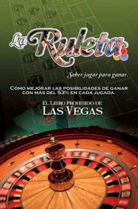 La Ruleta: Saber jugar para ganar – Jorge Cano [ePub & Kindle]