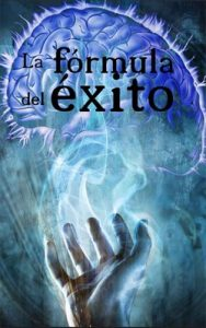 La fórmula del éxito – Juan José Dópido [ePub & Kindle]