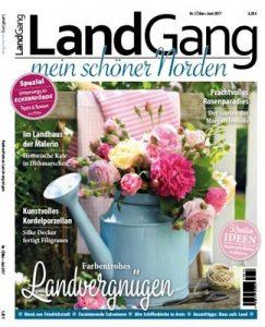 LandGang – Mai-Juni, 2017 [PDF]