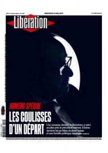 Liberation du Mercredi 10 Mai, 2017 [PDF]