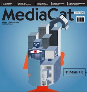MediaCat – Mayıs, 2017 [PDF]