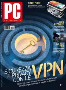 PC Professionale N.314 – Maggio, 2017 [PDF]